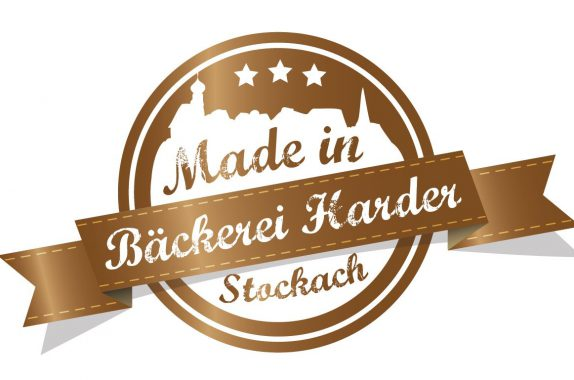 Bäckerei Harder